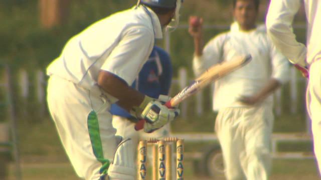 sayah.pak.cricket.verdict.reax_00004520
