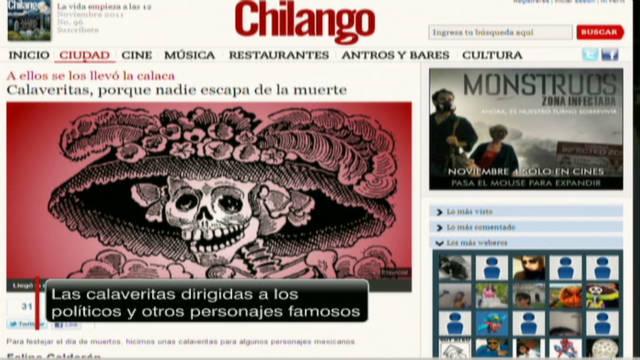 CAFE CNN CALAVERAS CHILANGO ALEJANDRO FUENTES _00015124