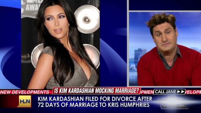 jvm.kim.kardashian.divorce _00010101