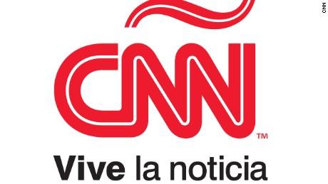 cnnee logo