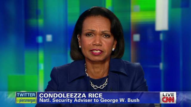 piers condoleezza rice gop field_00010626