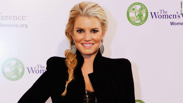 """They're both still really committed to getting married,"" a source says about Jessica Simpson and Eric Johnson."