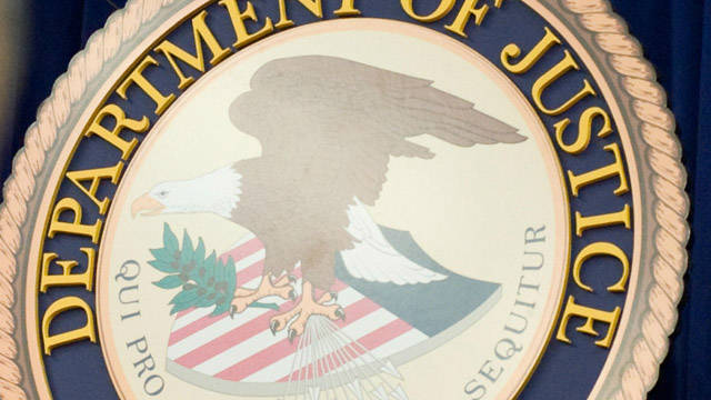 The Justice Department wants enrollment information from Alabama schools to ensure they are not violating federal law.
