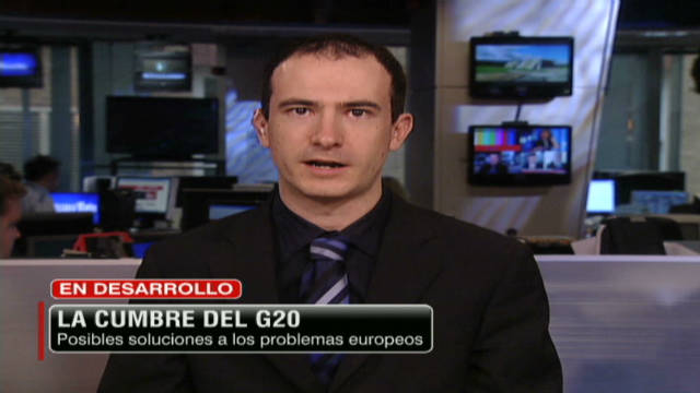 CAFE CNN ECONOMY RAMON PACHECO _00024615