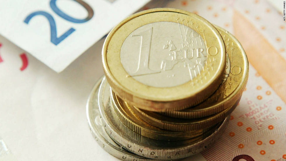 transition to euro currency for new eu members essay
