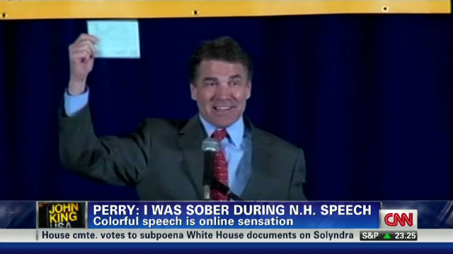 jk perry speech i was sober_00004919