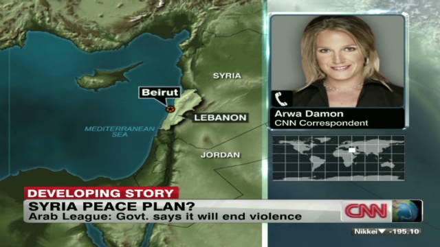 bpr damon syria arab deal _00000427