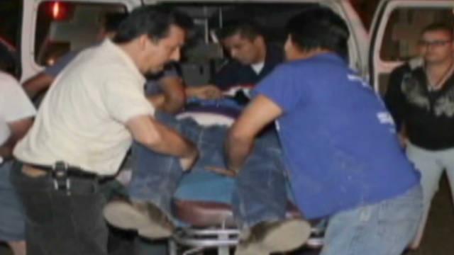 mexico mayori killed_00013130