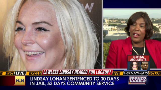 jvm lindsay lohan probation jail meyers_00024426
