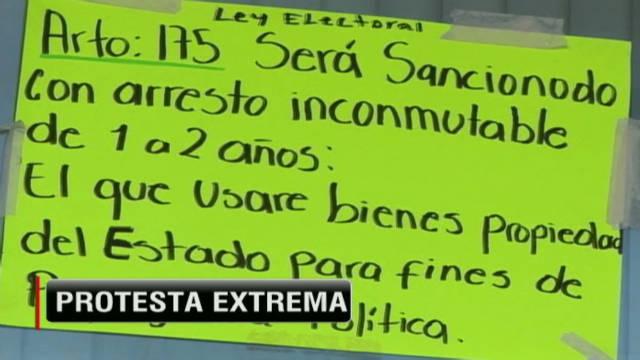 nicaragua elections_00003323