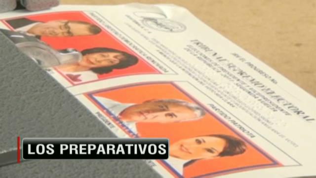 guatemala elections_00000523