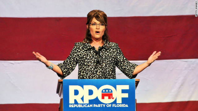 Sarah Palin could help revive Rick Perry's campaign with an endorsement and keep herself in the limelight.