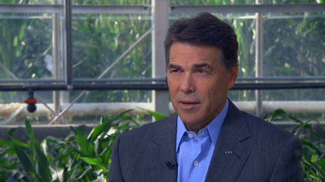 bts king rick perry intv_00003401