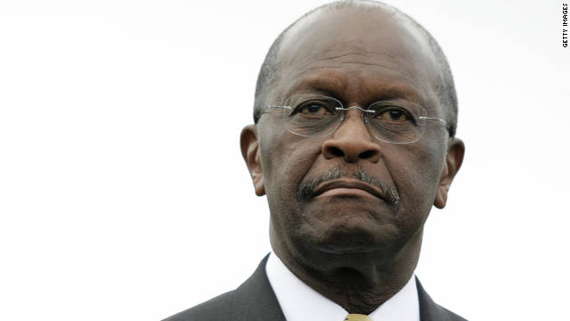 Not all the facts are in on Herman Cain, but society needs a consensus on handling sexual harassment, Barbara Risman says.