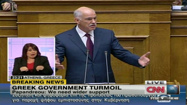 papandreou we need wider support sot_00014126