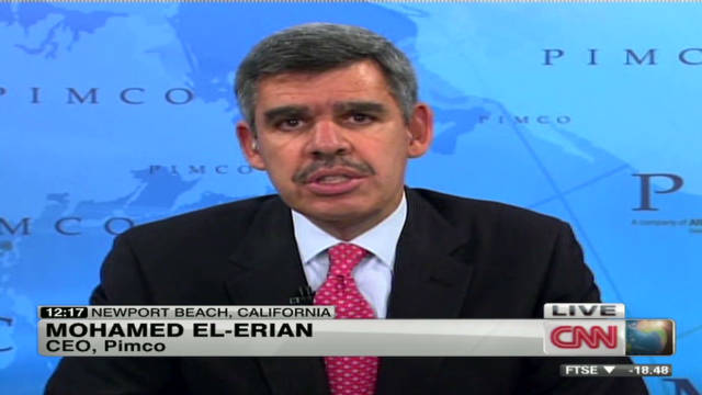 qmb mohamed el erian ceo of pimco_00003010