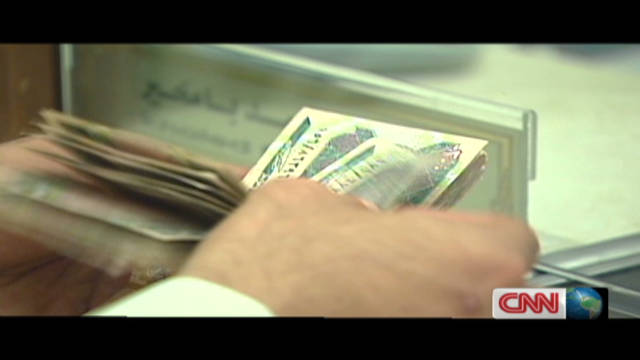 marketplace middle east islamic finance_00020515