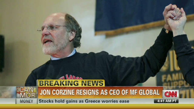 am corzine resigns_00001129