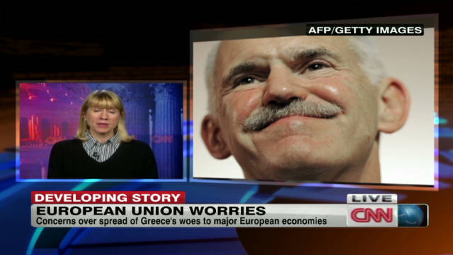 wr mann Conley greece crisis_00004610
