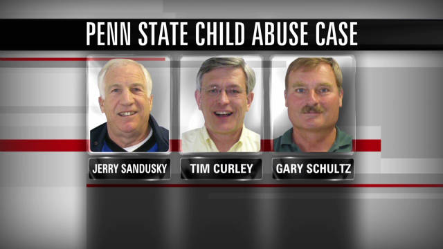 pennsylvania coach abuse charges_00003809