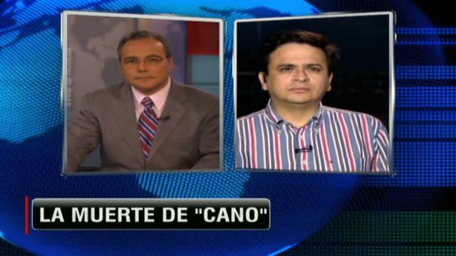 restrepo professor opion cano_00002001