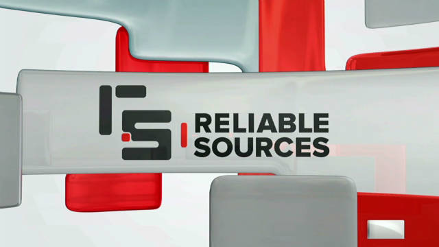 reliable.sources.11.06_00002118