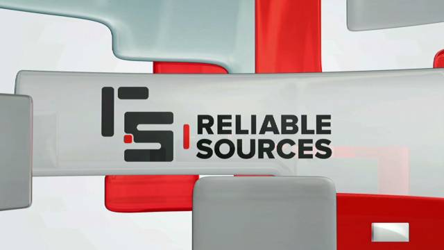 reliable.sources.11.06_00002218