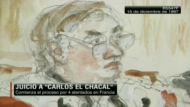 CAFE CNN CARLOS THE JACKAL TRIAL STEPHEN DONEHOO _00004923