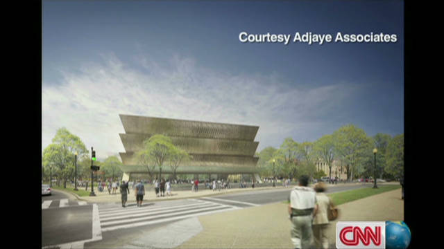 african voices adjaye world_00031311