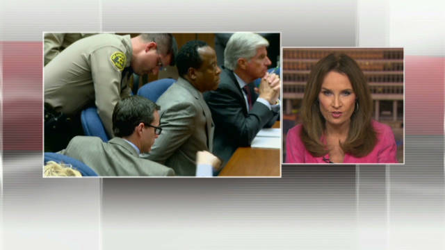 Jackson doctor guilty of manslaughter