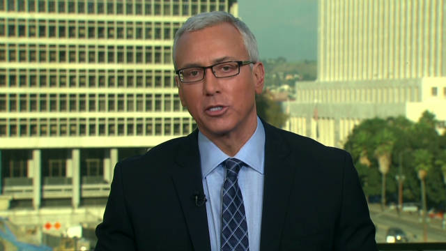 JK Dr Drew Hollywood Addiction _00002025