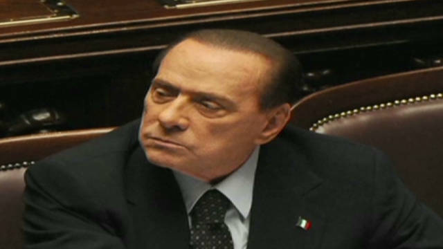 chance berlusconi resignation _00000000