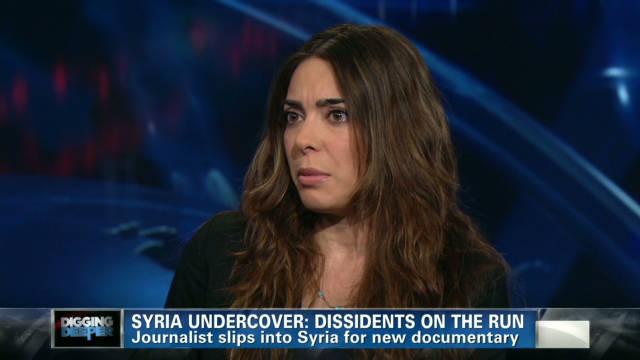ac navai syria crackdown_00042304