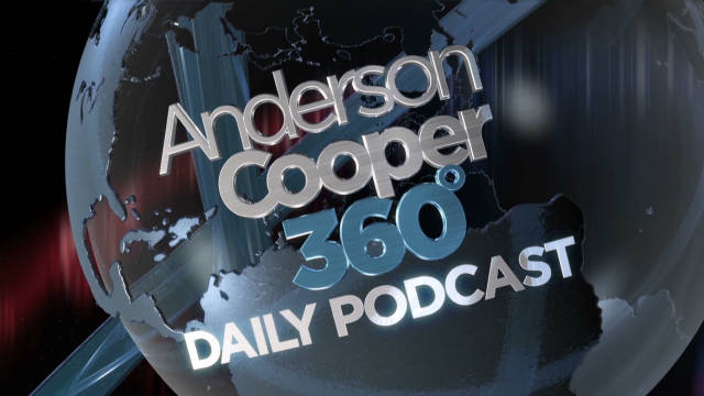 cooper.podcast.tuesday_00000805