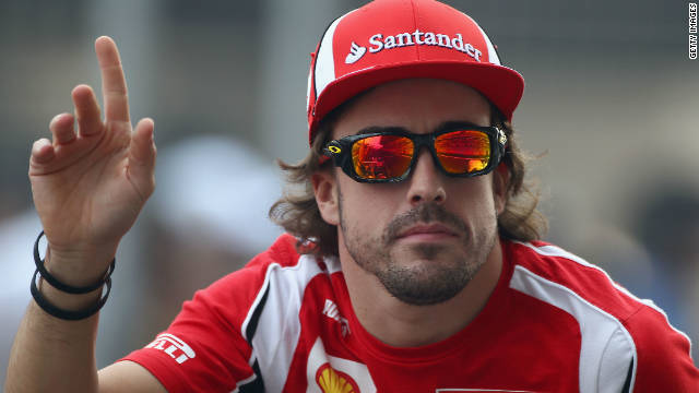 111109064032-fernando-alonso-nov9-story-top.jpg