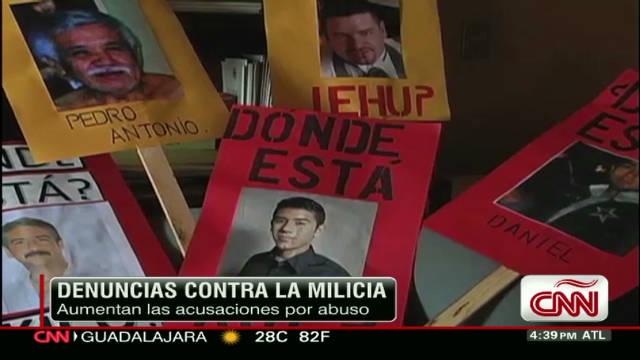 mexico noticias autoridades_00002620