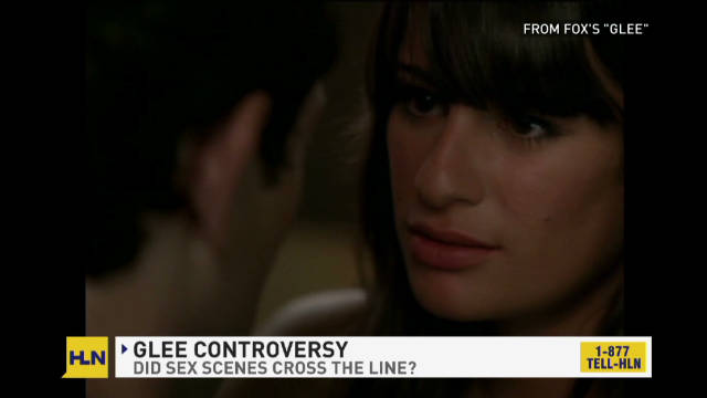 hln glee sex episode too far _00002222