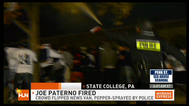 exp mxp.penn.state.students.protest.paterno.fired_00001925