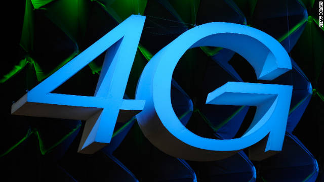 4G phones haven't been easy to sell but cellphone carriers are developing new ways to make more money from these phones.