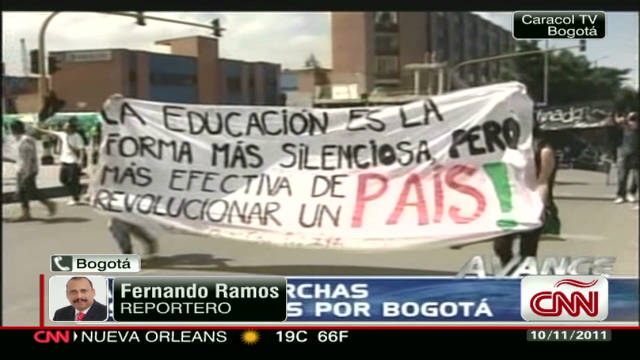 act.ramos.colombia.protest_00004401