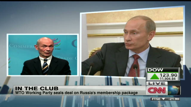 qmb_russia_in_wto_lamy_intv.mpg_00012511