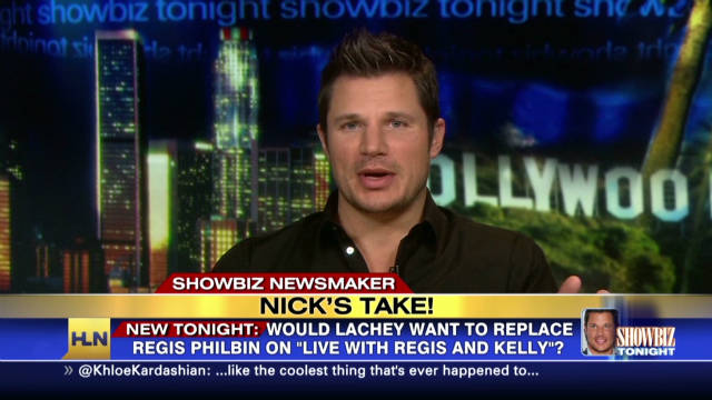 exp nick lachey the new regis_00003001
