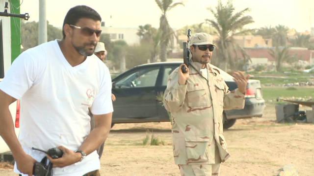 pkg karadsheh libyan gunmen_00025528