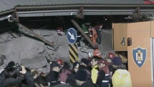 erin turkey earthquake_00005117