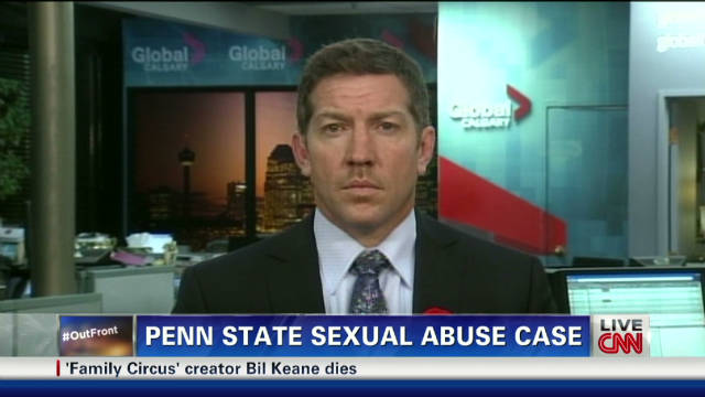 exp NHL Player Sheldon Kennedy on Child Sex Abuse_00002001