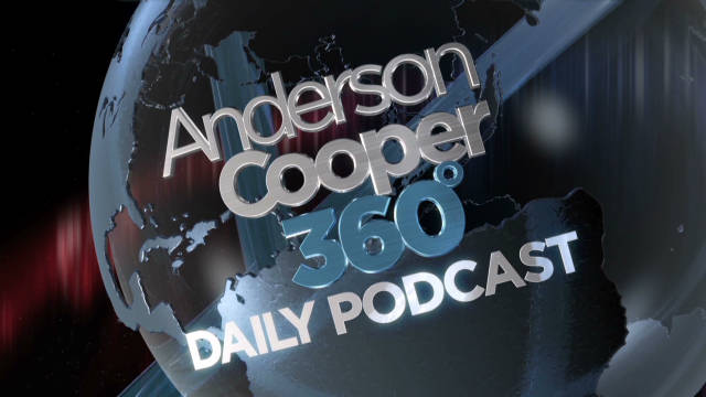 cooper podcast thursday site_00000929