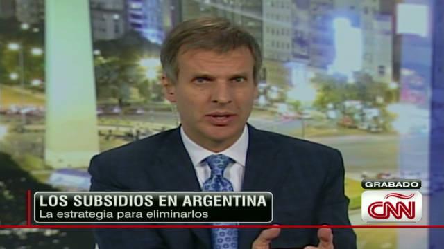 subsidios argentina intv_00014022
