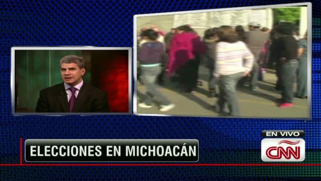 rodriguez michoacan elex_00012027