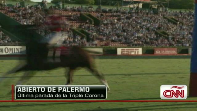 Argentina Polo_00021518