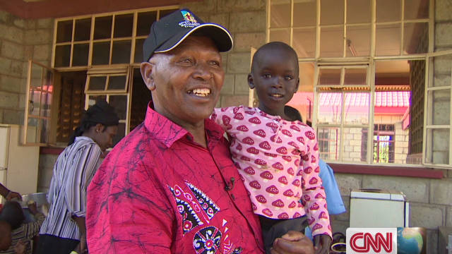 african voices kipchoge keino orphanage_00001522
